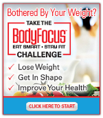 body focus challenge email.png